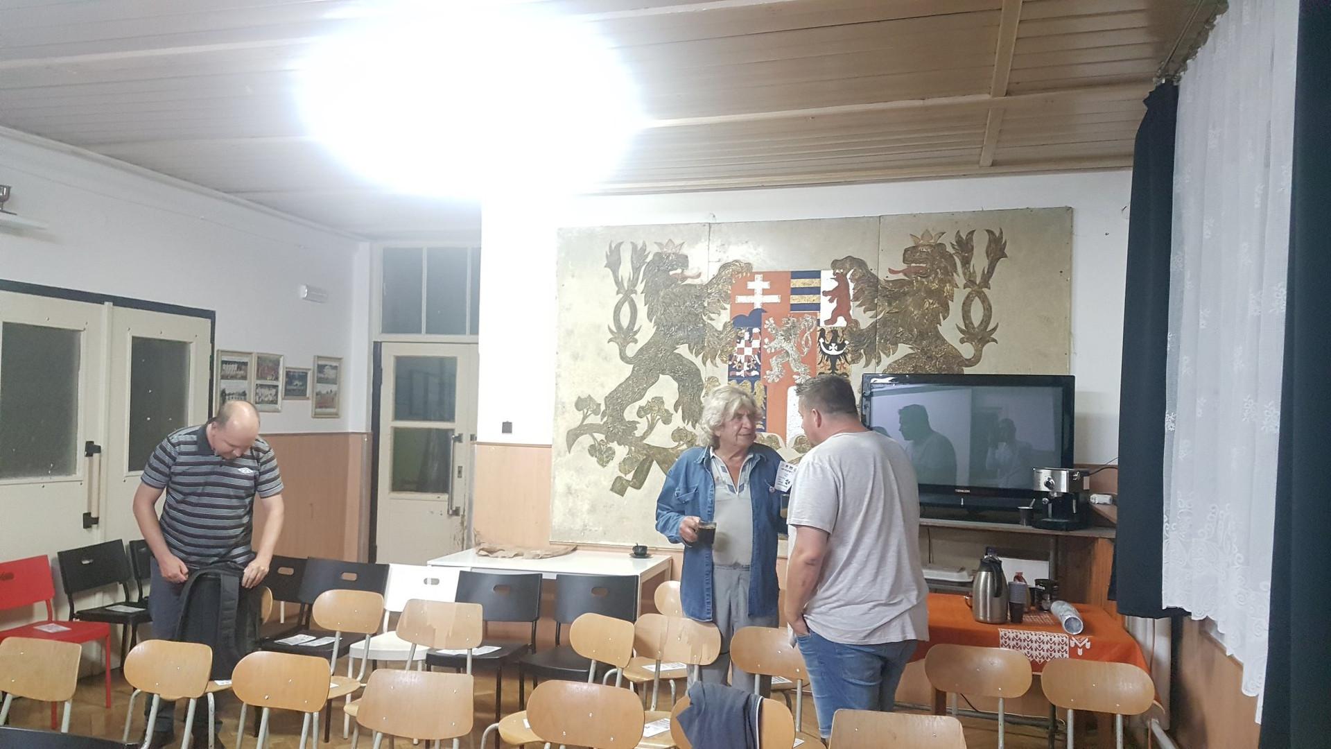 diskuse-s-volici-05.jpg