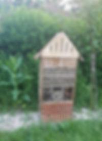 hmyzi-domecek_edited.jpg