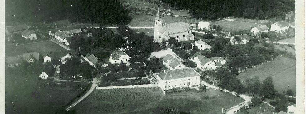 muk-pla-letecky-1936-02.jpg
