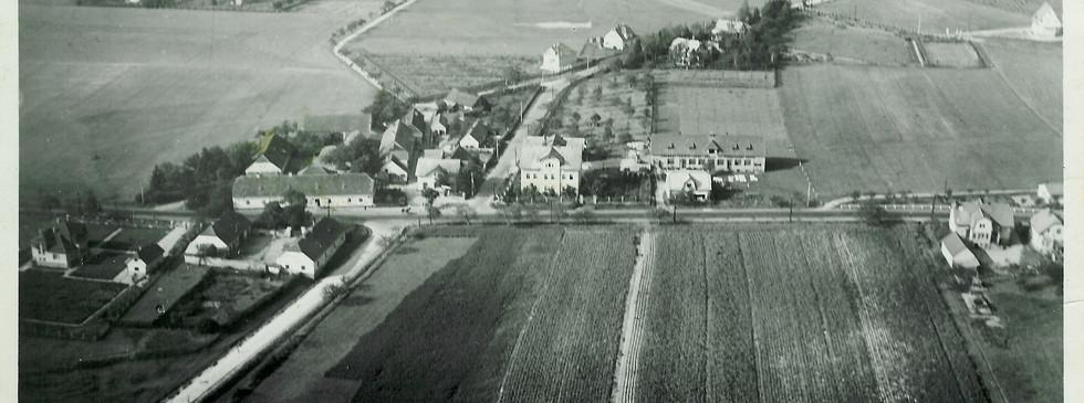 muk-pla-letecky-1936-03.jpg