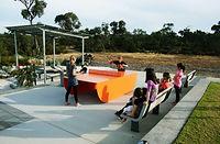 pingpong-outdoor.jpg