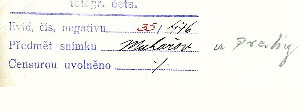 muk-pla-letecky-1936-01-tyraz.jpg