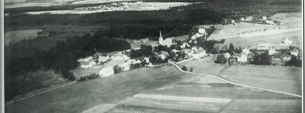 muk-pla-letecky-1936-04.jpg