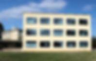 nova-skolka.jpg