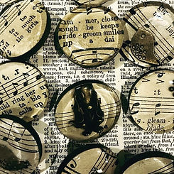 music brooches.jpg