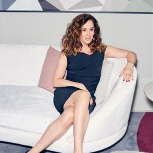 Client Vogue - Actress Claudia Raia.png