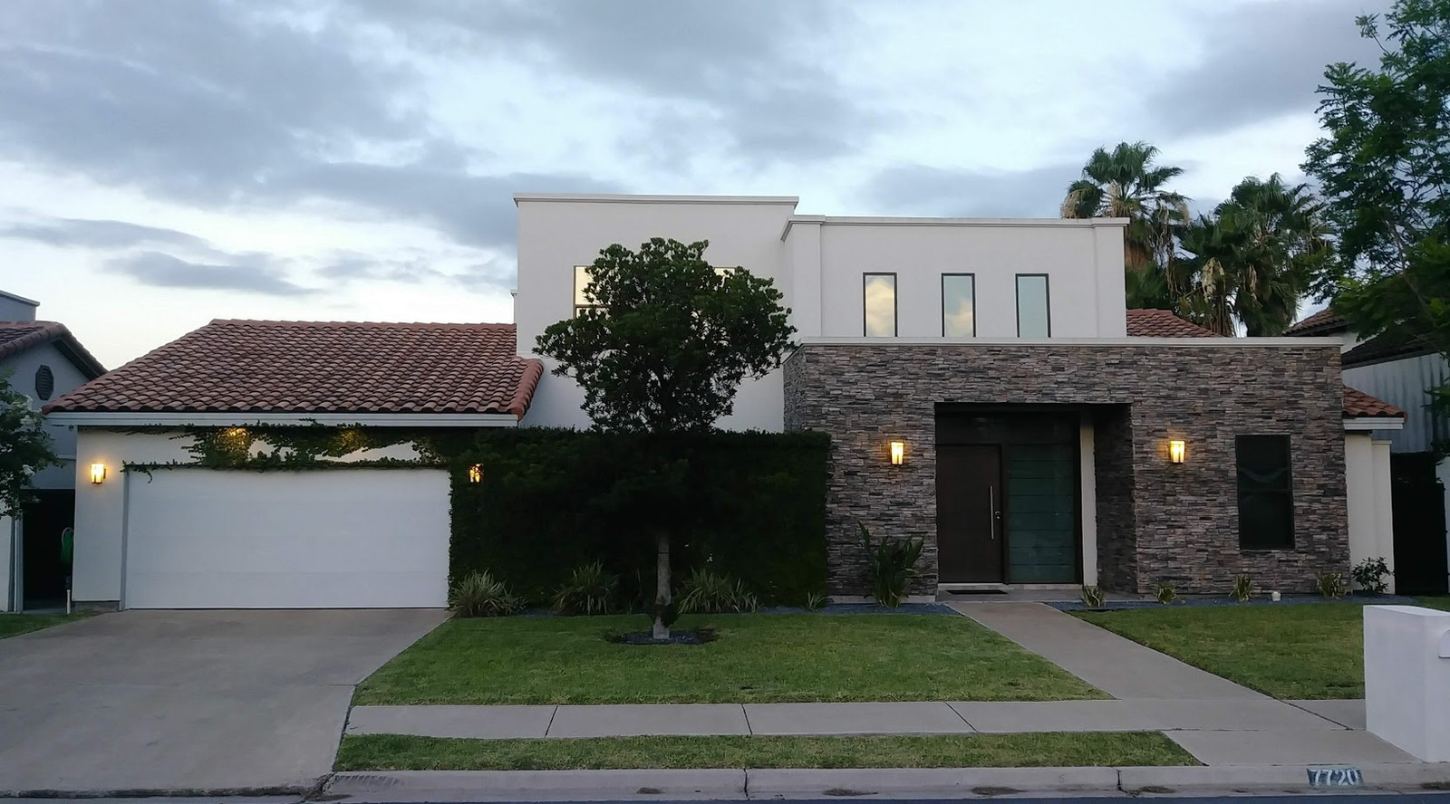 Fullscreen Page | Home Builder | Mcallen Tx | Lara Homes
