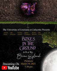 Boxes In The Ground Artwork.jpg
