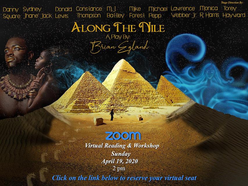 Along The Nile (New Final).jpg