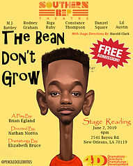 The Bean Don't Grow Flyer.jpg