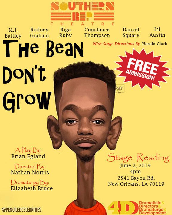 The Bean Don't Grow Flyer.jpg