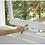 Thumbnail: Remsafe Window Winder