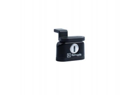 Remsafe Block Lock Extension Bracket