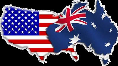 USA-AUS Flag.png