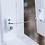 Thumbnail: Remsafe Metrolite Retractable Cable Lock