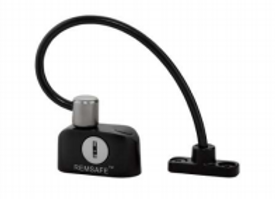 Remsafe Cable Lock