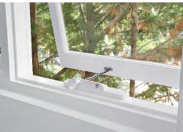 Remsafe Window Winder