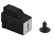Remsafe Venlock with Restrictor Plug Accessory