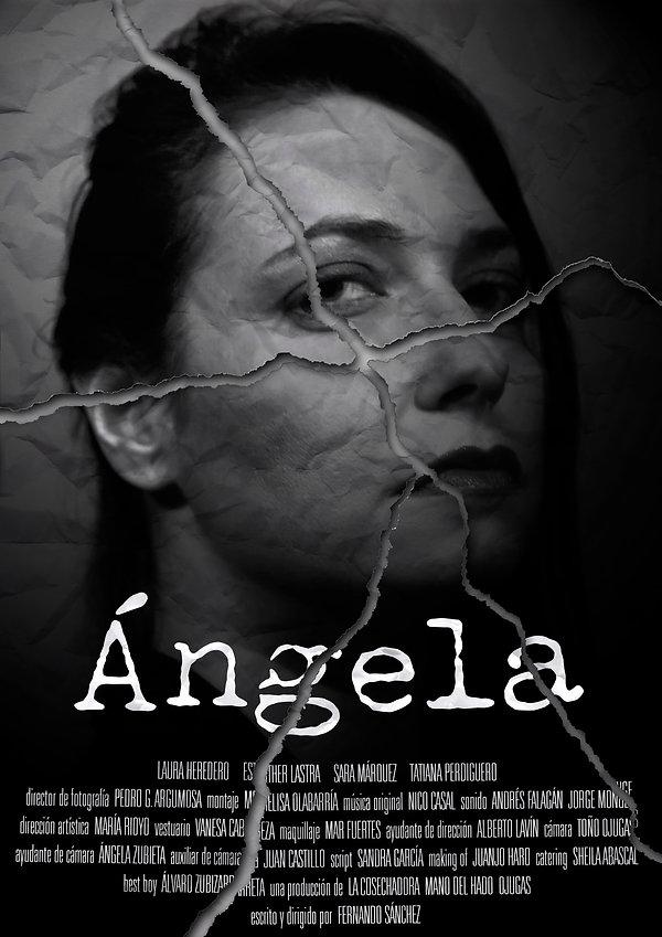 Ángela.jpg