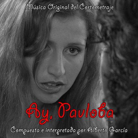 ay pavloba cover bso soundtrack musica p