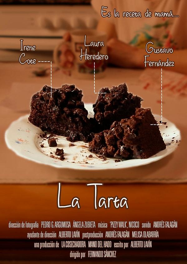 La Tarta.jpg