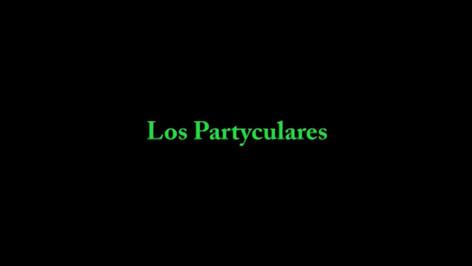 Partyculares.jpg