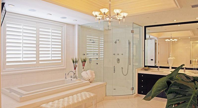 White Bath B panmypage.jpg