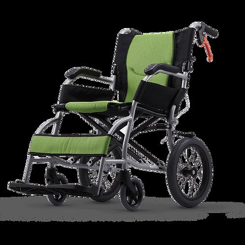 Wheelchair Karma S-Ergo Lite