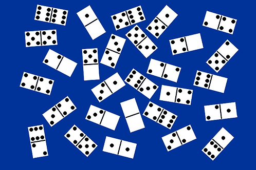 Domino GTD a