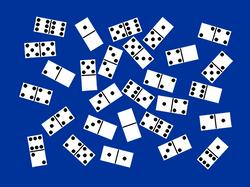 GTD Domino 2