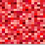 Thumbnail: Rechtecke GTD c
