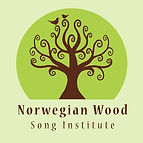 Norwegian wood logo.jpg