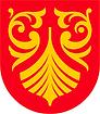 Vestfold telemark logo.png