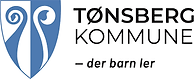tønsberg_kommune_logo.png