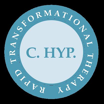 RTT C.HYP_Logo.png