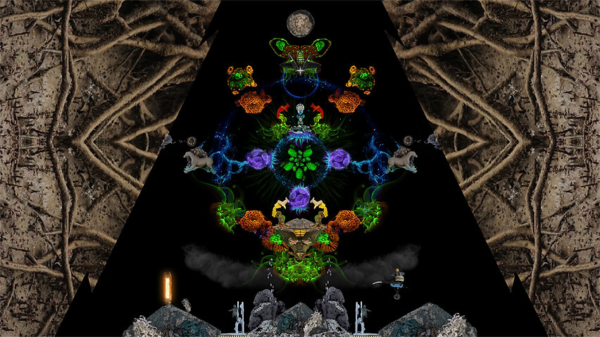 Ascend_Descend.jpg