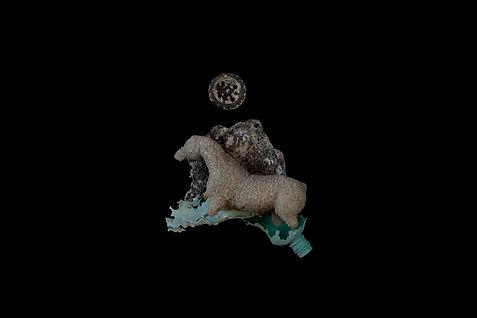 3_Horse.jpg