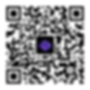 mmqrcode1594377337538.png