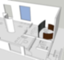 FloorPlan2_edited.jpg