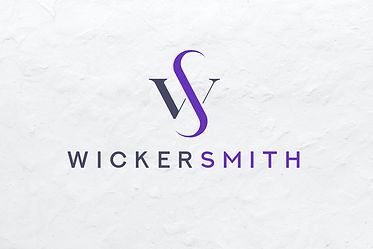 WickerSmith.jpg