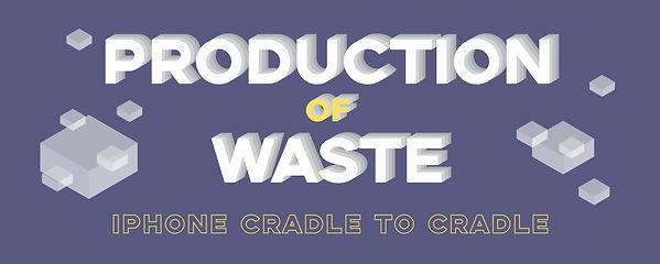 Parker_CradleToCradle3.jpg