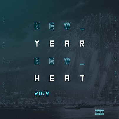 New Year New Heat 2019 Artwork.png