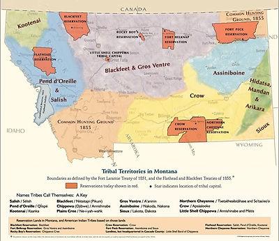 Tribal map 1.jpg