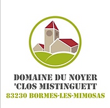clos mistinguette logo.png