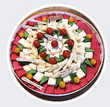 gastronomia logo.png
