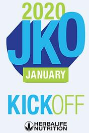 JKO-2020-Logo (1).png