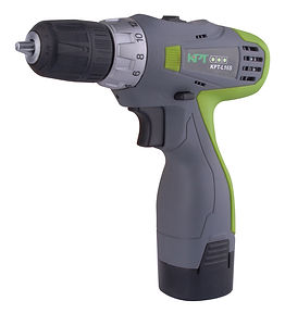 KPT-L16S 16.8V LI-ION battery drill