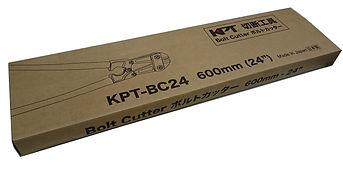 KPT 最強 最軽量インパクトレンチ