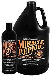 miracle ccc.jpg