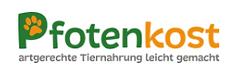 Pfotenkost Logo.PNG